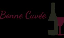 Bonne Cuvée  Wine Tours Logo